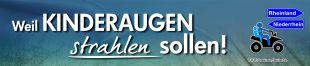 Quadkinder Rheinland