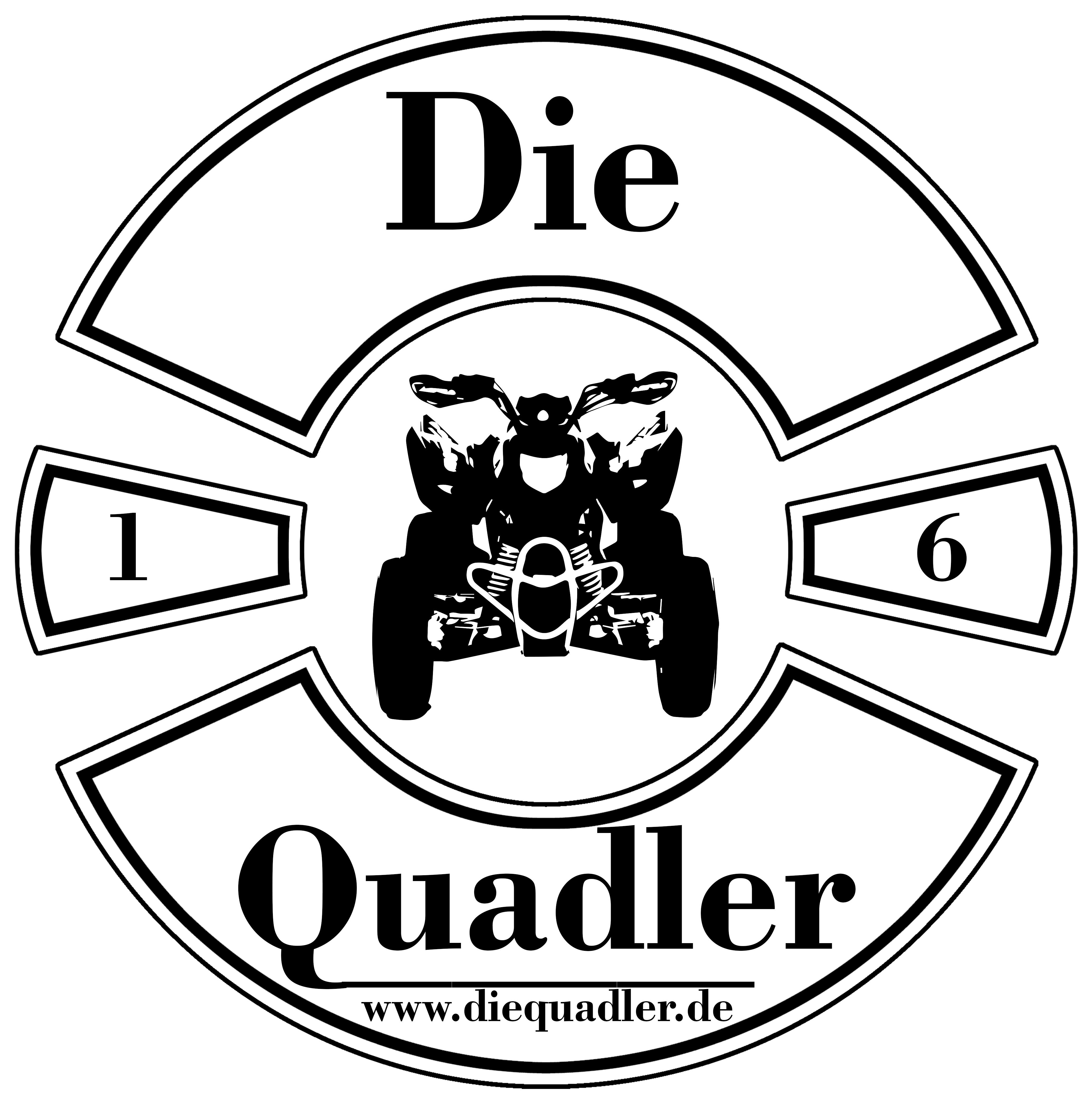 Die Quadler